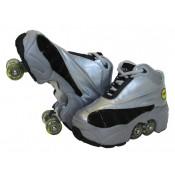 Rollers Πατίνια - Kick Roller